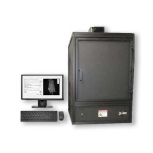 prism imaging system