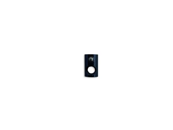 single black screw